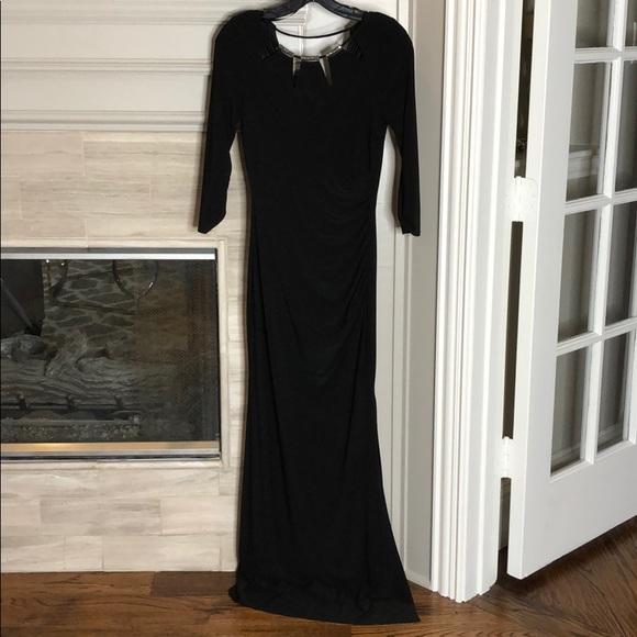Laundry By Shelli Segal Dresses & Skirts - Dress